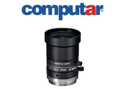 Computar Lens