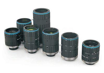 C-Mount Lens OPT