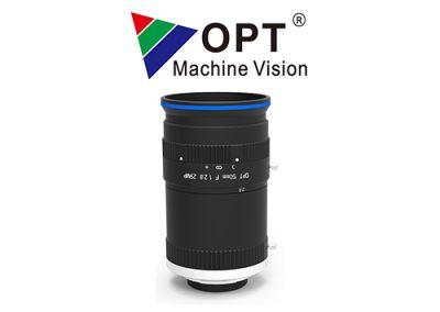 OPT Lens