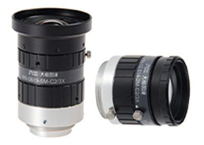 C-Mount Lens Daheng