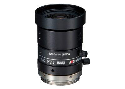 C-Mount Lens Computar