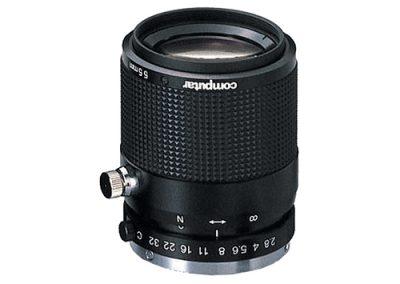 Telecentric Lens Computar